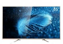 海尔(Haier)电视机 H65E17 DQ.1400