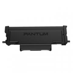 奔图(PANTUM)TO-400黑色碳粉((适用于P3010/P3300/M6700/M6800/M7100/M7200系列)  HC.1117