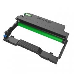 奔图(PANTUM)DO-400硒鼓组件 (适用于P3010/P3300/M6700/M6800/M7100/M7200系列)   HC.1118