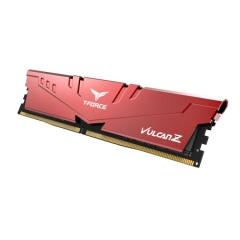 十铨(Team) 火神系列 DDR4 3000 8GB 台式机内存    PJ.567