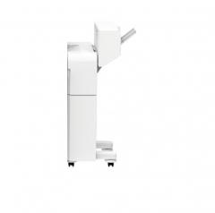 富士施乐(Fuji Xerox)DocuCentre-VII C2273cps B3型装订器  FY.265