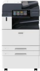 富士施乐(Fuji Xerox)DC-VII4473CPS(4T)A3彩色复印机一体机  FY.266
