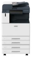 富士施乐 Docucentre-VI C3373CPS 4tray A3彩色复印机一体机    FY.267