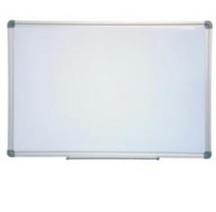 普象 puxiang 白板(90*120cm)    JX.142