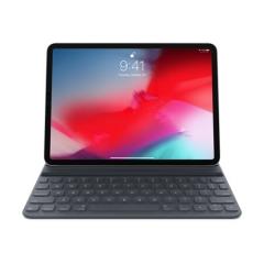 Apple适用于 11 英寸 iPad Pro 的键盘式智能双面夹/MU8G2CH/A-中式键盘   PJ.545