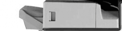 理光复印机 装订器 SR3250    FY.268