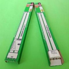 欧司朗 DULUX L 55W/930三基色灯管/柔光灯灯管 影视专用灯管  JC.942