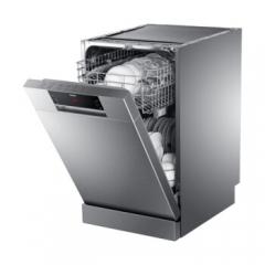 海尔(Haier)新品全自动洗碗机HW9-B176U1 高温除菌烘干大容量独立嵌入式洗碗机  CF.114