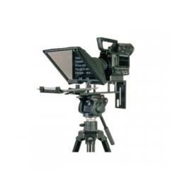 洋铭 TP-300 手持摄像机用提词器  Pad题词器  IT.914