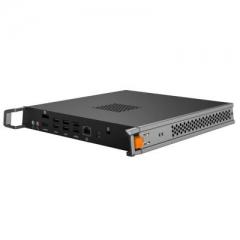 希沃(seewo)MT23 (I5) PC模块  IT.919