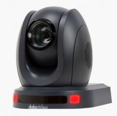 洋铭 PTC-140T HDBaseT 高清云台摄像机  ZX.376