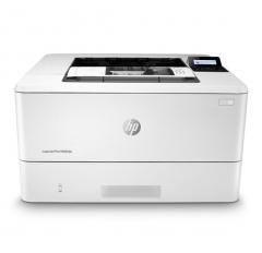 惠普(HP)LaserJet Pro M405d 黑白激光中速打印机 自动双面 M403d升级款  DY.344