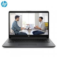 惠普(HP) HP 340 G5 笔记本电脑 /i5-8265U/4GB/1TB/2GB 独显/无光驱/LED/14英寸/DOS PC.2183