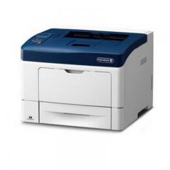 富士施乐 DocuPrint P455 d 黑白双面网络激光打印机 A4  DY.348