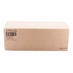 理想5028复印机感光鼓组件 适用机型:理想RM5023/RM5028/RM5028F复印机  FY.272