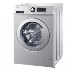 海尔(Haier)滚筒G80718B12S洗衣机  DQ.1406