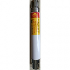 福熔 高压限流熔断器XRNP-12/0.5A-50KA,XRNP1  JC.944