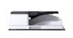 理光DF 3120 进稿器 适用于IMC2000 IMC2500 IMC3000 IMC3500 IMC4500 IMC6000  FY.273