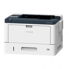 富士施乐(Fuji Xerox)DocuPrint P378dw  DY.349