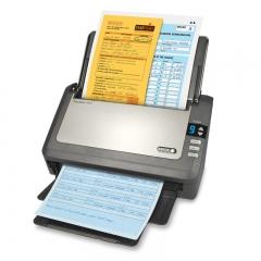 富士施乐(FUJI XEROX)DocuMate 3125扫描仪 IT.923