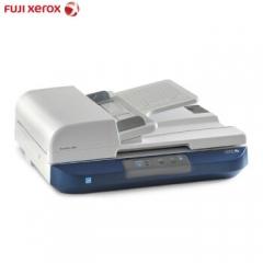 富士施乐(Fuji Xerox)DocuMate4830 高速A3扫描仪  IT.925