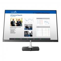 惠普(HP)N240h 23.8英寸显示器 PC.2195