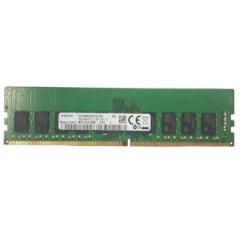 三星(SAMSUNG) ECC 2133 16G 2Rx8 服务器内存条   PJ.555