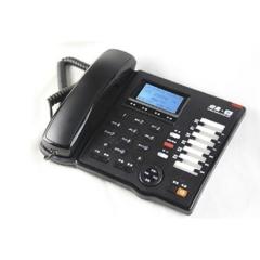 纽曼 HL2007TSD-918 录音电话 IT.928