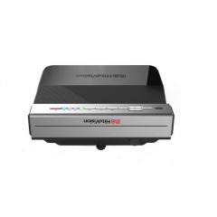 鸿合HiteVision HT-A21X 激光超短焦投影机  IT.935
