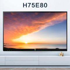 海尔 触控一体机  H75E80  IT.936