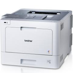 兄弟(brother)HL-L9310CDW 彩色激光打印机  DY.357