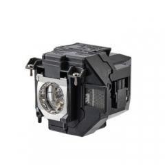 爱普生ELPLP75  投影机灯泡  IT.942