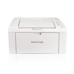 奔图(PANTUM)P2506W激光打印机 DY.359