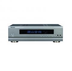 湖山功放PM2150K  IT.945