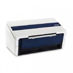 富士施乐(FUJI XEROX) DocuMate 6440 扫描仪 彩色A4高速扫描仪自动双面  IT.947
