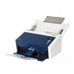 富士施乐(FUJI XEROX)DocuMate 6480 彩色扫描仪A4  IT.948