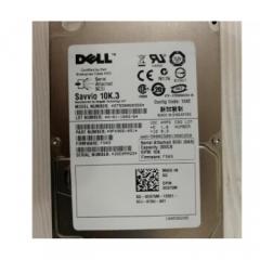 DELL戴尔300G 10K2.5寸 SAS硬盘,适用于联想Lenovo R680 G7    PJ.562
