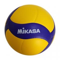 mikasa 排球男女正品 训练比赛排球女排2020奥运会比赛用球 V200W   TY.1307