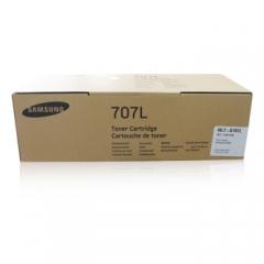 三星(SAMSUNG)原装D707L墨粉(适用于:三星K2200/K2200ND机器)   HC.1130