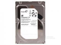 戴尔2TB 7.2K 3.5寸硬盘,适用于联想万全R525G3     ST32000644NS     PJ.565