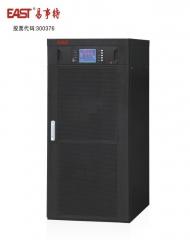 EAST易事特UPS EA9940 高频在线式长效机(单机)40KVA LED+LCD显示  WL.511