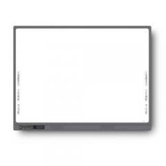 鸿合HiteVision 白板一体机HV-MI87 移动PAD版  IT.955