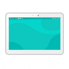 乐课(lekePad) Leke Pad-L05  /MTK八核芯片/内存4G/存储64G/Android7.1/10.1英寸/前500万/后1300万像素/专用皮套 PC.2205