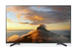 海尔(Haier) H55E17  55英寸 电视机    DQ.1420