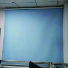 福花 卷帘遮光遮阳防晒1.5米窗卷帘宽180cm*高200cm BC.084
