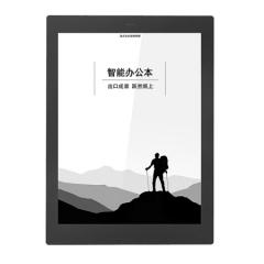 科大讯飞 XFSA XF-CY-J10E 电子记事本 (10.3英寸)    PJ.576
