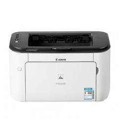 佳能(Canon)LBP6230dn imageClass A4幅面黑白激光打印机  DY.367