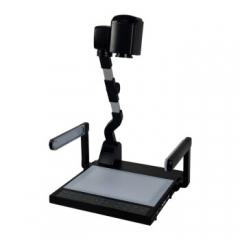 海天地高拍仪G7无线视频展台 教学实物投影仪800万像素高速扫描 G7(800万像素) IT.965