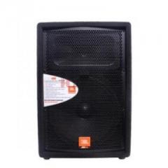 JBL JRX112 会议专业舞台演出环绕音箱 200w  IT.975