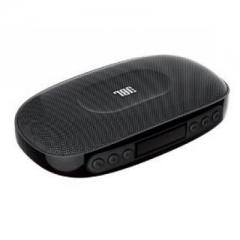 JBL SD-18 BLK 无线蓝牙音箱 黑色 IT.978